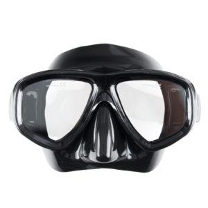 sukeldumise mask