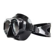 sukeldumise mask müük