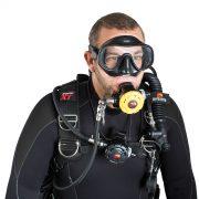sukeldumisvarustuse pood