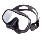 sukeldumisvarustuse müük