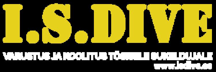 I.S.Dive