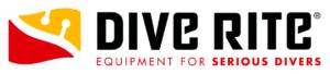 DIVE RITE Sukeldumisvarustuse müük ja rent
