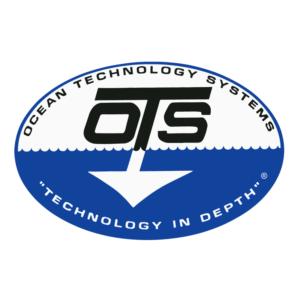OTS allveeside süsteemid