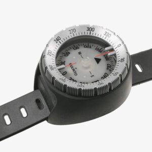 SUUNTO sukeldumise kompass